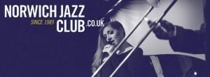 mason brothers sofijazz sofija knezevic norwich jazz club
